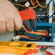 Freezer Repair..