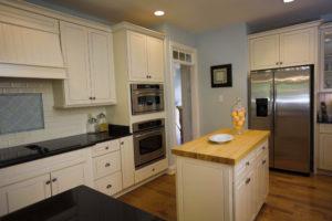 Kitchen Appliances Repair Port Moody
