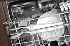 Dishwasher Technician Port Moody