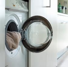 Washing Machine Technician Port Moody