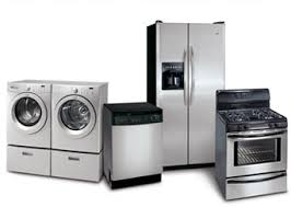 LG Appliance Repair Port Moody