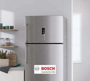 Bosch Appliance Repair Port Moody